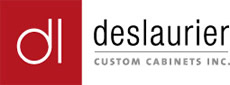 Deslaurier Cabinets company